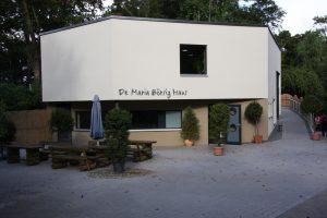 Affenhaus Gesamtansicht 2 FV 20140919