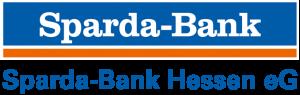 SBH Logo RGB Hessen eG