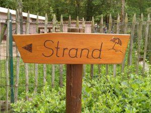 20190705 Zoo Vivarium Strand